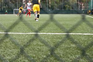 appia-sportcalcio01