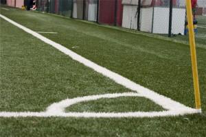 appia-sportcalcio03
