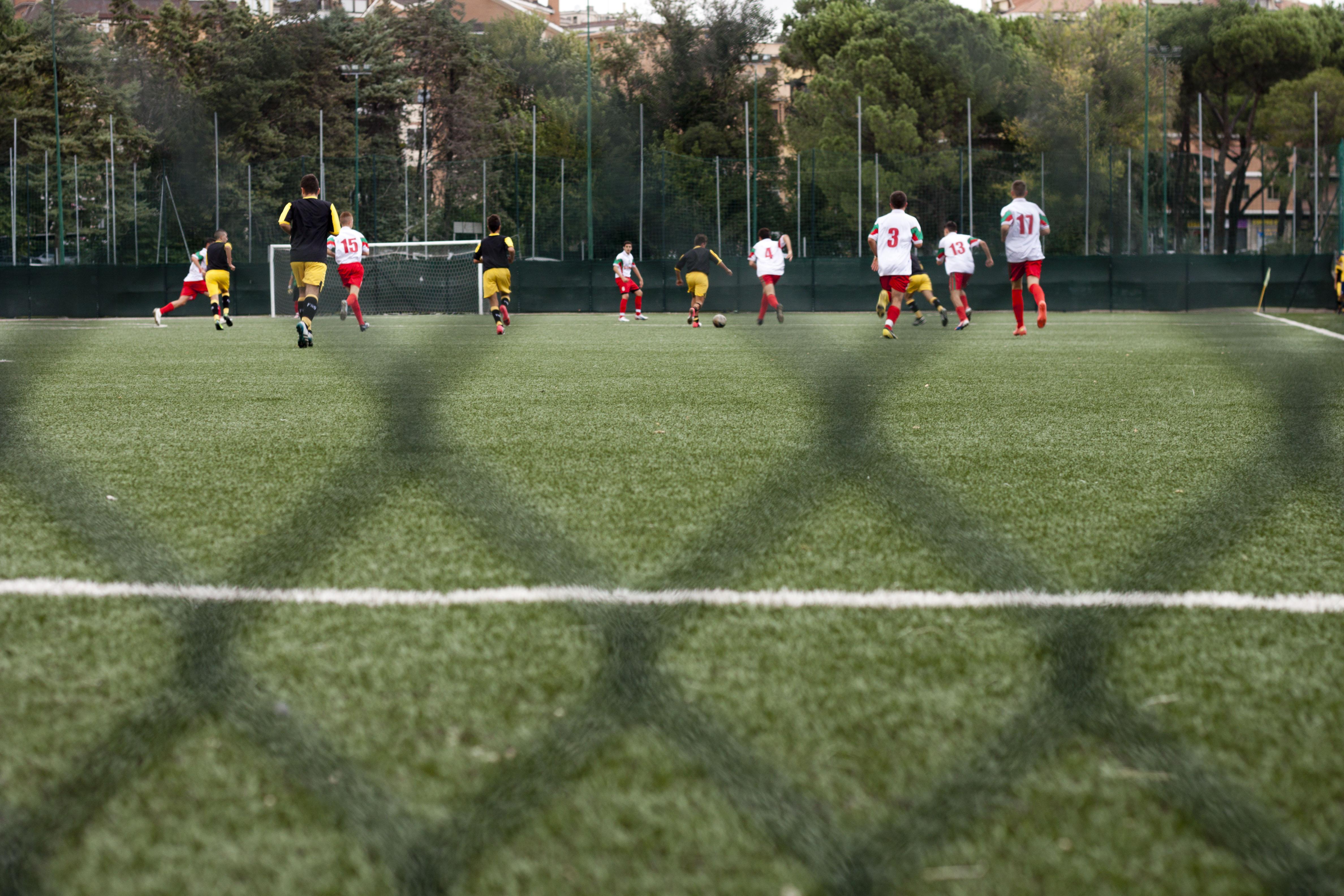 appia-sportcalcio04