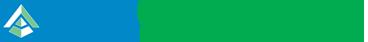 logosport8