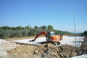 costruzione-campo-da-calcet