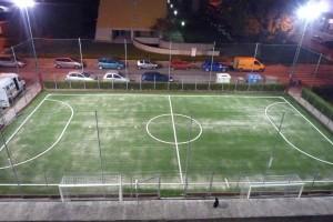 costruzione-campo-da-calcio