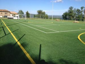 Campi da basket e campi da pallavolo appia sportsystems - Campi da pallavolo gratis stampabili ...